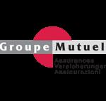 groupe-mutuel-partenaire-crissier1